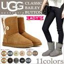 Ugg-5803-a