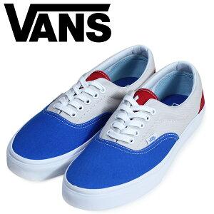 VANSエラバンズメンズレディーススニーカーヴァンズプロERAPROVN0A38FRMV2靴ブルー