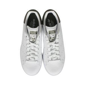 adidasOriginalsSTANSMITHアディダスオリジナルススタンスミススニーカーメンズレディースホワイト白EF4479