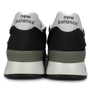 newbalanceM1300AEニューバランス1300スニーカーメンズレディースDワイズブラック黒