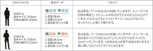 adidasOriginalsMARATHONTRアディダスオリジナルスマラソンスニーカーメンズB28134グレー[7/7新入荷][187]【決算セール返品不可】