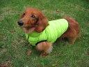 ダウンジャケット 犬用 ダウンベスト 小型犬 XS〜Lサイズ 【AIRY VEST】【エアリ...