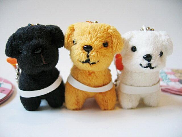 ちびネスちゃん【盲導犬サポートグッズ】【5個までネコポス可】