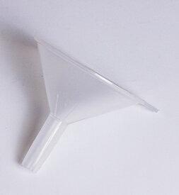 ランプベルジェ製 アロマオイル使用可 アロマランプ用ロート(漏斗)