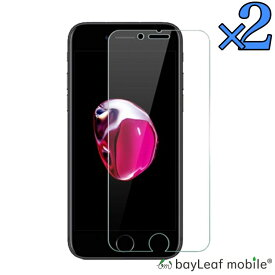 iPhone7 iPhone6 plus iPhone6s plus iPhone5 アイフォン 強化ガラス 液晶保護フィルム 極薄 硬度9H