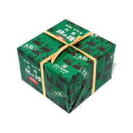 【元祖】 浪花屋 柿の種 大粒大缶 (20g×12袋) [ 新潟 お土産 ][ 米菓 ][ ギフト 贈答用 内祝 御祝 ]
