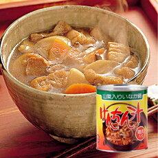 鶏肉入りけんちん汁(820g)