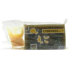 越後名産 えご(たれ付・くろ) (150g×5個入) [ 新潟 お土産 ] [ 海産物 おきゅうと ]