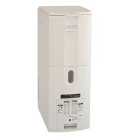 【送料無料】米びつクーラ TTW30 30Kg用【白米 玄米 定温保存 保冷庫 冷蔵庫 省エネ】
