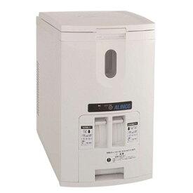 【送料無料】米びつクーラ TTW12 12Kg用【白米 玄米 定温保存 保冷庫 冷蔵庫 省エネ】