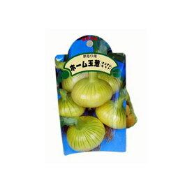 ホーム 玉ねぎ 種球 50球 【国産】 [ タマネギ 玉葱 球根 種 ]