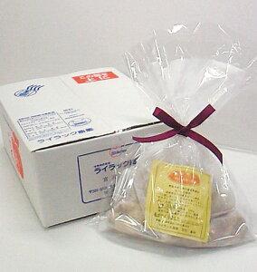 市田柿 干し柿 500g(14〜25個)