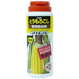 殺虫剤 三明デナポン粒5 200g