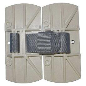 リンテック21 キャビネットホルダー(1個入) LH-801P