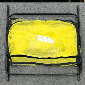 折りたたみ式カラスネットゴミX(防鳥具防獣鳥対策ゴミ箱鳥撃退)