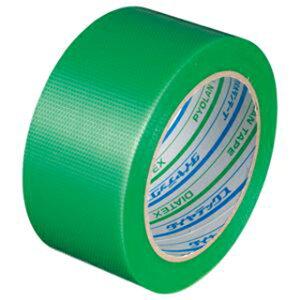 ダイヤテックス パイオラン養生テープ 60個入 50×25 Y09−GR