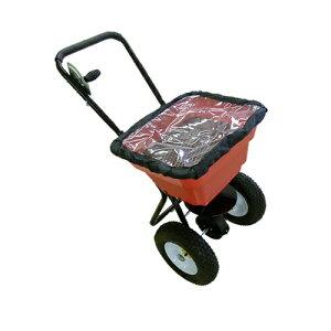 肥料散布機 TC2028