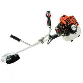 ハスクバーナー刈払機 草刈機 両手ハンドル 225R−2