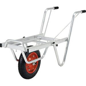 アルインコ コンテナカー SKX01