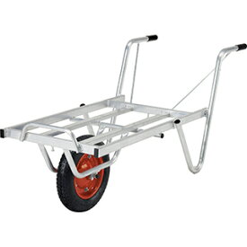 アルインコ コンテナカー SKX02
