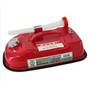 ガソリン携行缶 BSK-5 5L