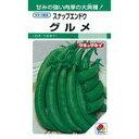 スナップエンドウ 種 【グルメ】 1L ( 種 野菜 野菜種子 野菜種 )