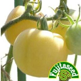 トマト 種 【 ピーチトマト 】 小袋 ( トマトの種 )