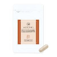 noiマリアアザミミルクシスル42粒(14回分)送料無料