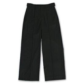 【在庫処分】【アイロン/THE IRON】ワイドパンツ WIDE PANTS[15pss-ir-0027]【送料無料】【あす楽対応】【返品交換キャンセル不可】