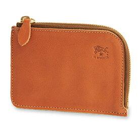 【イルビゾンテ IL BISONTE 財布】L字ファスナー財布 [商品番号_5432404540]【送料無料】【あす楽対応】【財布 ファスナー財布 その他】