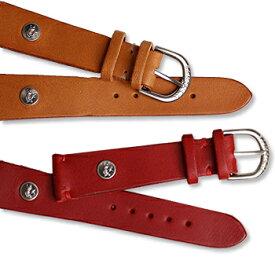 【イルビゾンテ IL BISONTE 腕時計】リストウォッチバンド(レディース)(18mm)[商品番号_5422310497]【送料無料】【あす楽対応】【腕時計 レディース】