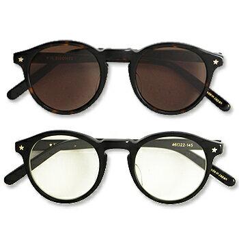 【イルビゾンテ IL BISONTE 雑貨小物】サングラス 眼鏡 メガネ めがね(ユニセックス)[商品番号_54162309197]【送料無料】【あす楽対応】【ファッション小物 メガネ】
