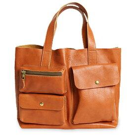 【イルビゾンテ IL BISONTE バッグ】トートバッグ[商品番号_54182300312]【送料無料】【あす楽対応】【バッグ トートバッグ】
