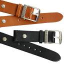 【イルビゾンテ IL BISONTE 腕時計】リストウォッチバンド(メンズ)(20mm)[商品番号_5422310297]【送料無料】【あす楽対応】【腕時計 交換バンド】