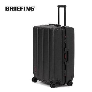 【ブリーフィング/BRIEFING】H-98 HD(H-98ヘビーデューティー)[BRA191C05]【送料無料】【p10】【m200】