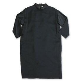 【在庫処分】【アイロン/THE IRON】サテンドレス SATIN DRESS[oo17]【送料無料】【あす楽対応】【返品交換キャンセル不可】