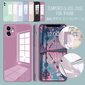iPhone12Pro 12ProMax SE第2世代6 6s 7 8 11 XR XS 11 11Pro 耐衝撃 iphoneケース アイフェイス iphone12 iphoneSE 第二世代 se2 ピンク パープル ブラック グレー ブルー スマホケース カバー アイフォン