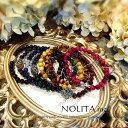 タイガーアイ ブレスレット パワーストーン ブレスレット NOLITA fairy stone シンプルで着けやすい選べるタイガーア…