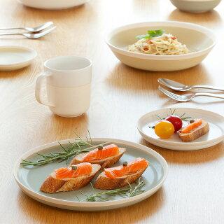 hiiroくもマグカップ/コーヒーカップ/THI003WH/陶磁器/ギフト/梱包(無料)可/プレゼント