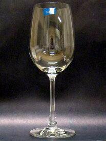 マディソン ワイングラス レッドワイン 425ML×6脚