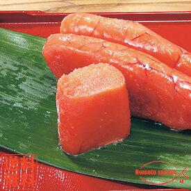 【送料無料】甘口たら子(切れ子)2kg(北海道釧路加工)