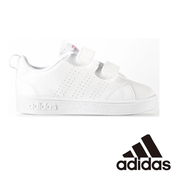 adidas アディダス BB9980ベビーシューズ【靴】