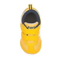 asics(アシックス)キッズシューズアイダホBABY3(ONITSUKATIGER靴)