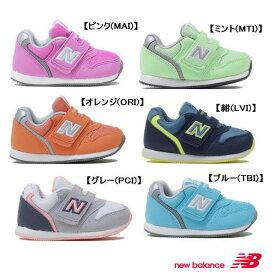 【セール】ニューバランス new balance  FS996ベビーシューズ 【靴】 【ベビー】 【キッズ】JD