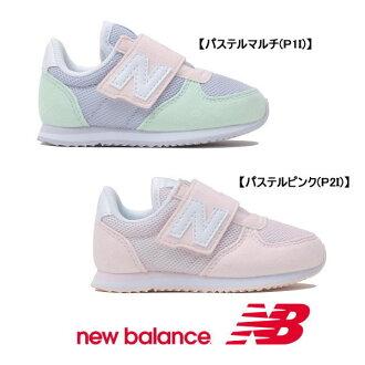 New Balance new balance KV220