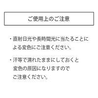 ホットビスケッツ(ミキハウス)HotBiscuitsbyMIKIHOUSEウォッシャブルダウンジャケット【ジャンパー】