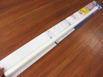 一番売れている強力型のつっぱり棒シリーズつっぱりスーパー極太ポール113センチ〜193センチ 02P03Dec16