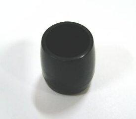 イス脚キャップ 約21〜22ミリ用 単品販売 ステンレスパイプにも使用できます。