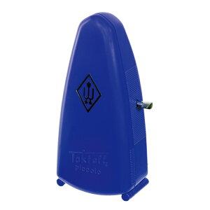 ウィットナー Wittner メトロノーム タクテルピッコロシリーズ ブルー
