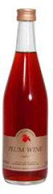 1回のご注文で12本まで 送料12本まで1本分 ギフト プレゼント 父の日 家飲み ヤマト運輸 月桂冠 プラムワイン 赤500ml 梅ワイン 輸入元 月桂冠
